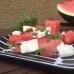 SaladWatermelon
