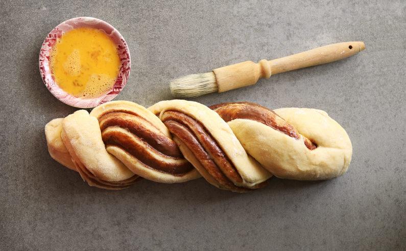 23 Sugar-Free Classic Jewish Desserts