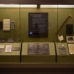 Goldsmith display