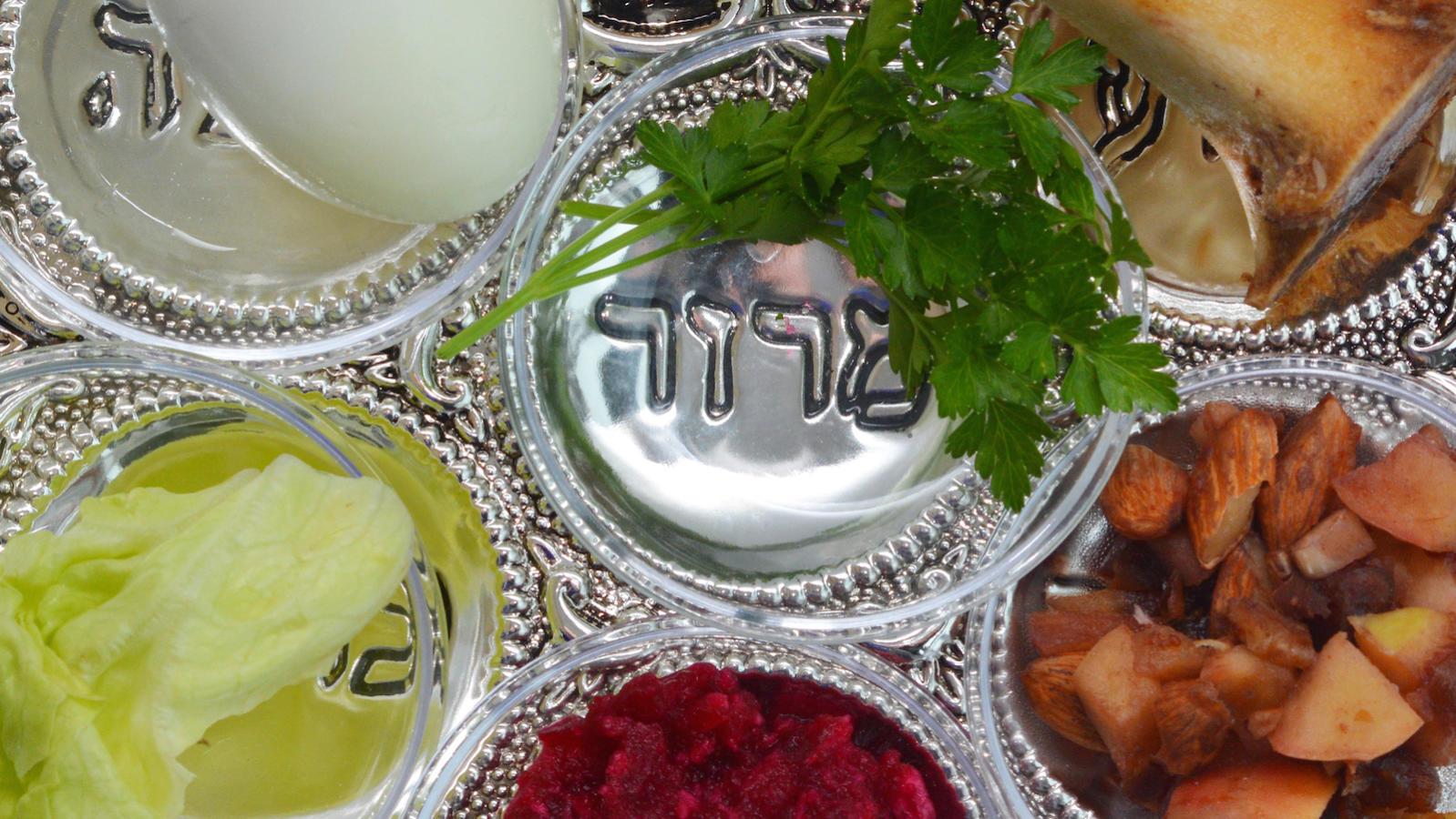 passover - photo #14