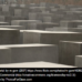 BerlinHolocaustMemorial
