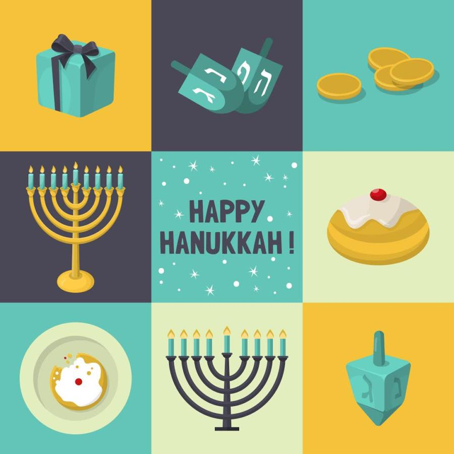 a comprehensive and updated lgbtq hanukkah gift guide my jewish