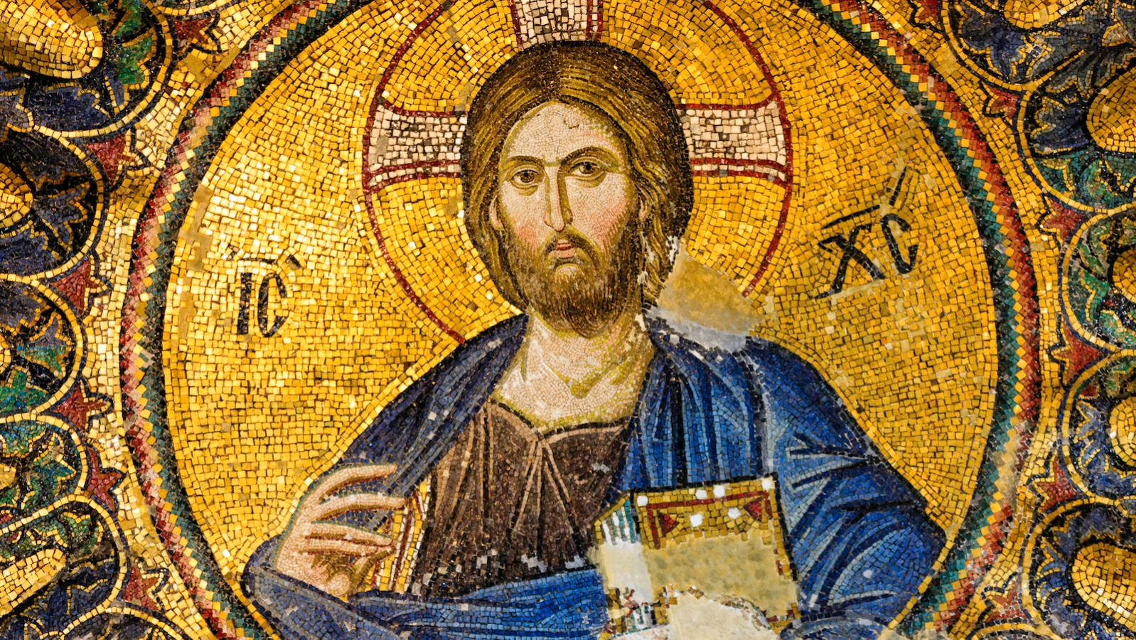 What Do Jews Believe About Jesus? | My Jewish Learning