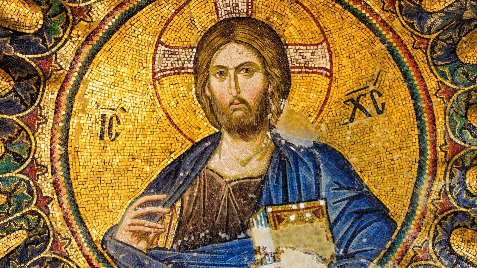 Qué Es Lo Que Creen Los Judíos Acerca De Jesús My Jewish Learning