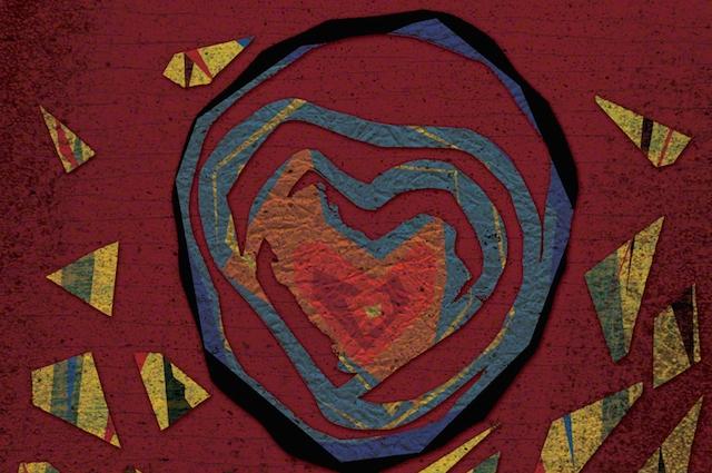 Who Really Hardened Pharaoh's Heart?   My Jewish Learning