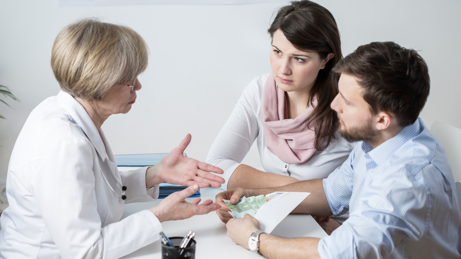 genetics disease counseling Reasons for genetic counseling, what do genetics professionals do and how to find to learn about genetic screening for diseases that are more common in.
