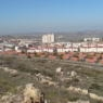 settlements West Bank Ariel Israel