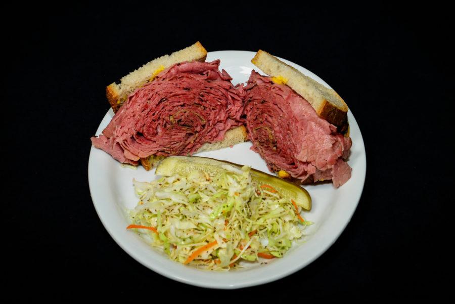 Best Jewish Food in Chicago | The Nosher