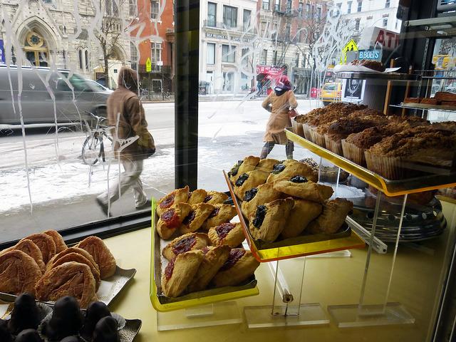 hamantaschen bakery