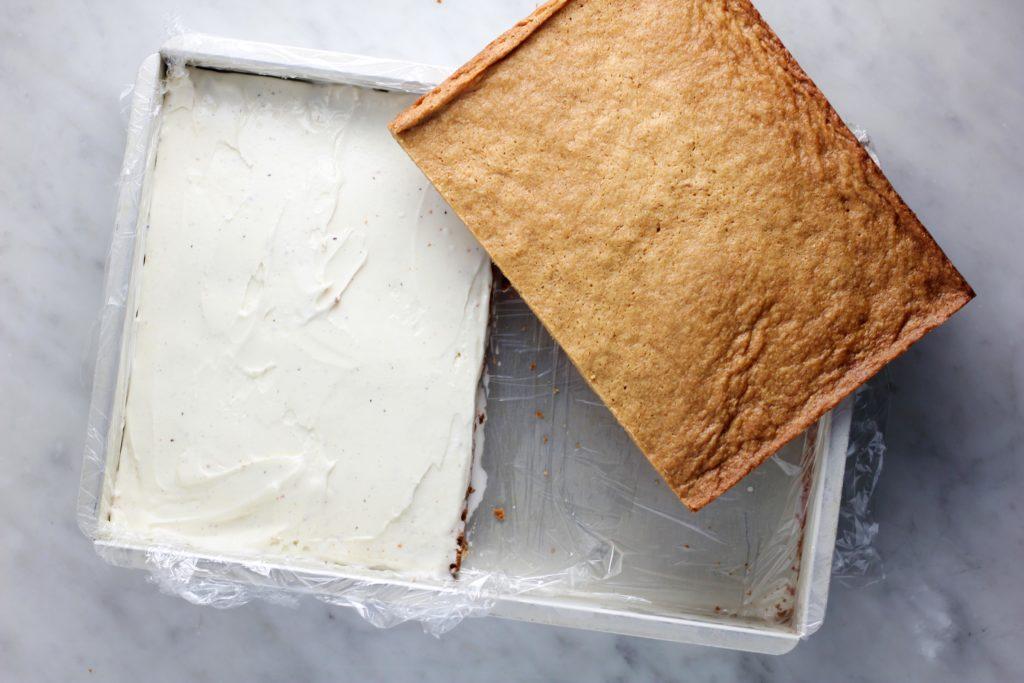 how to make hamantaschen ice cream sandwiches