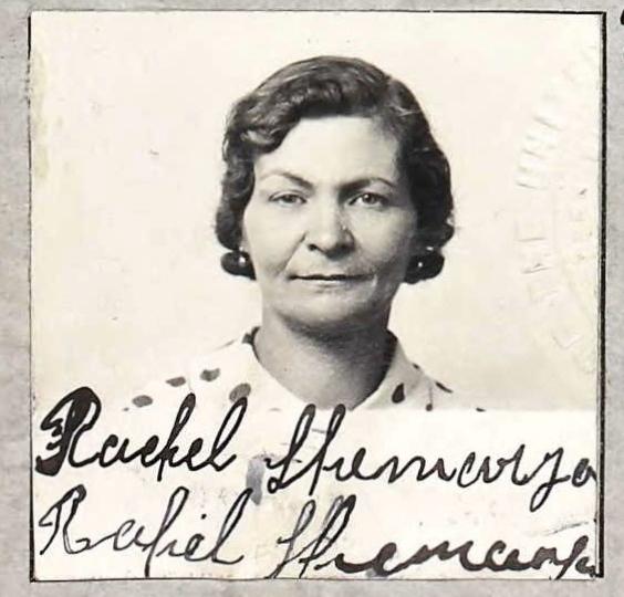 Photograph-from-Rachel-Rahil-Shemarya%E2%80%99s-Petition-for-Naturalization-November-1941-courtesy-of-Ancestry.com_.jpg