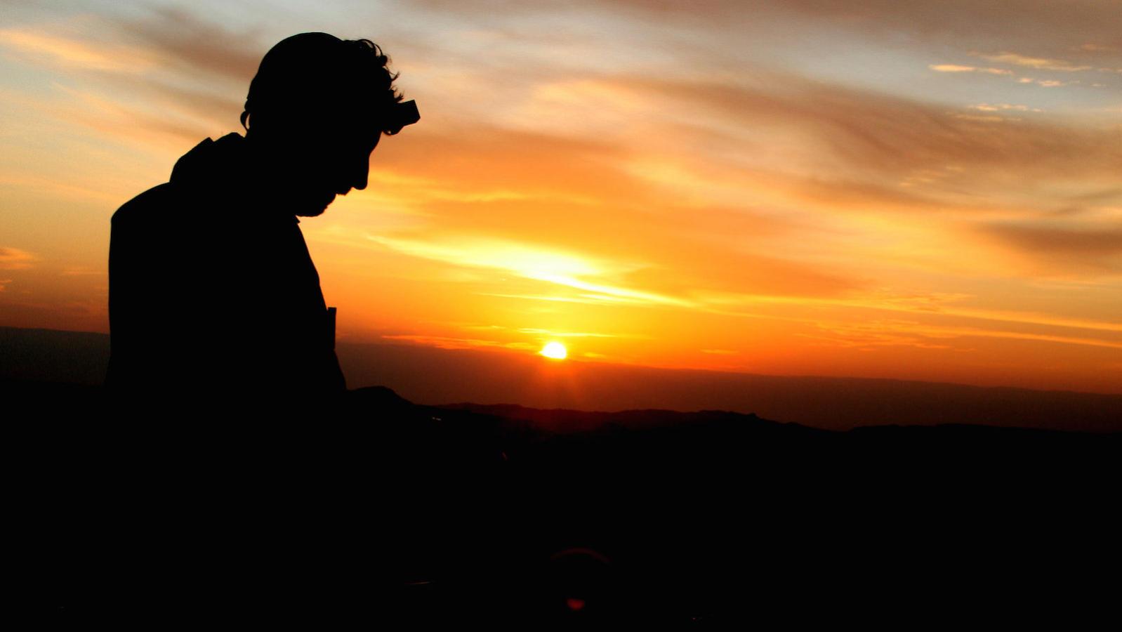 Selichot: Prayers of Repentance | My Jewish Learning
