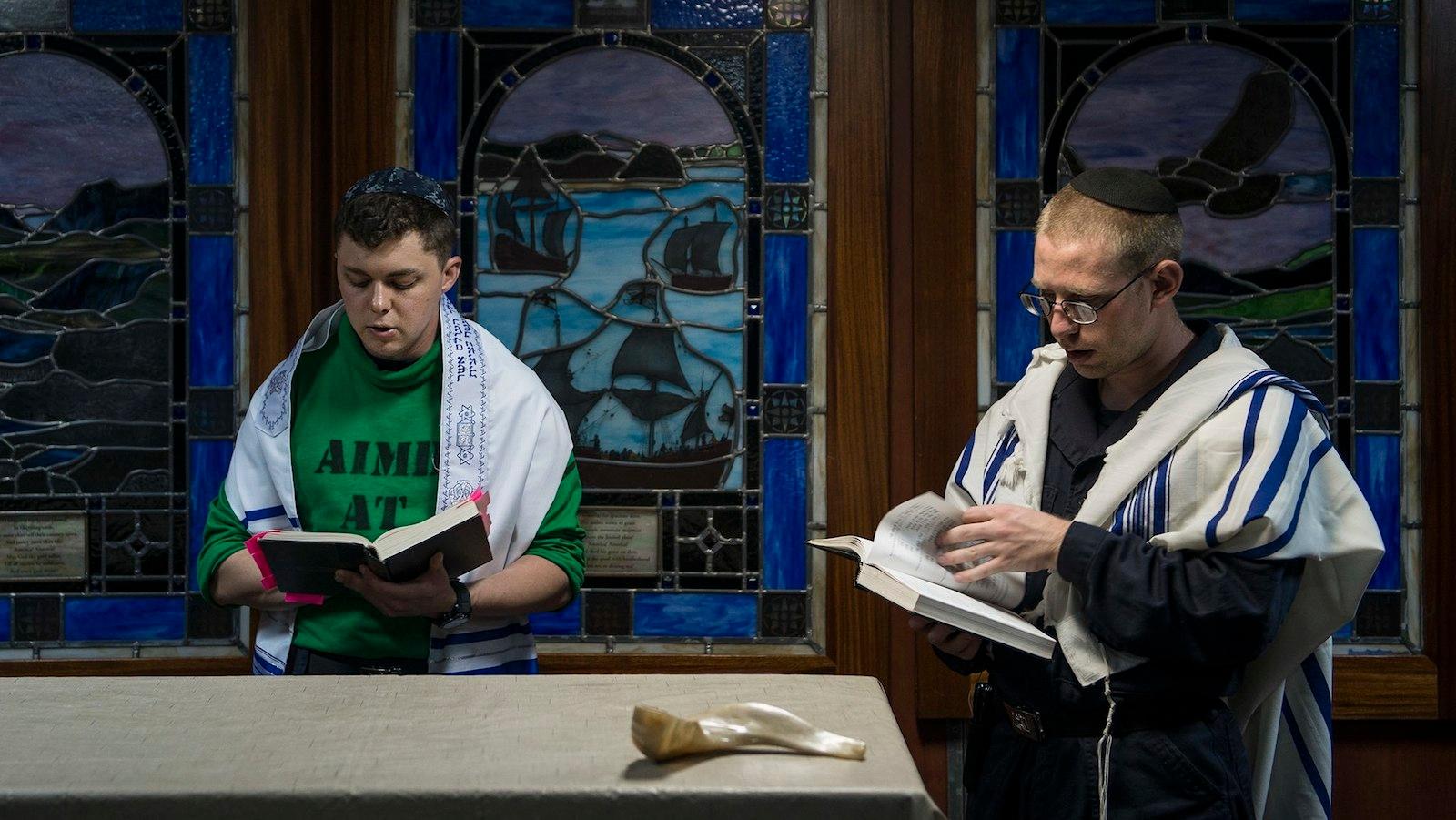 Judaism - Wikipedia