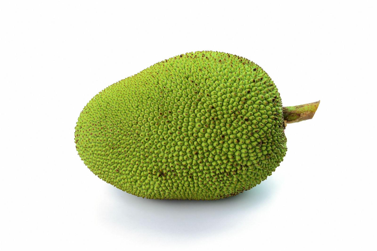 how to cook jackfruit like meat
