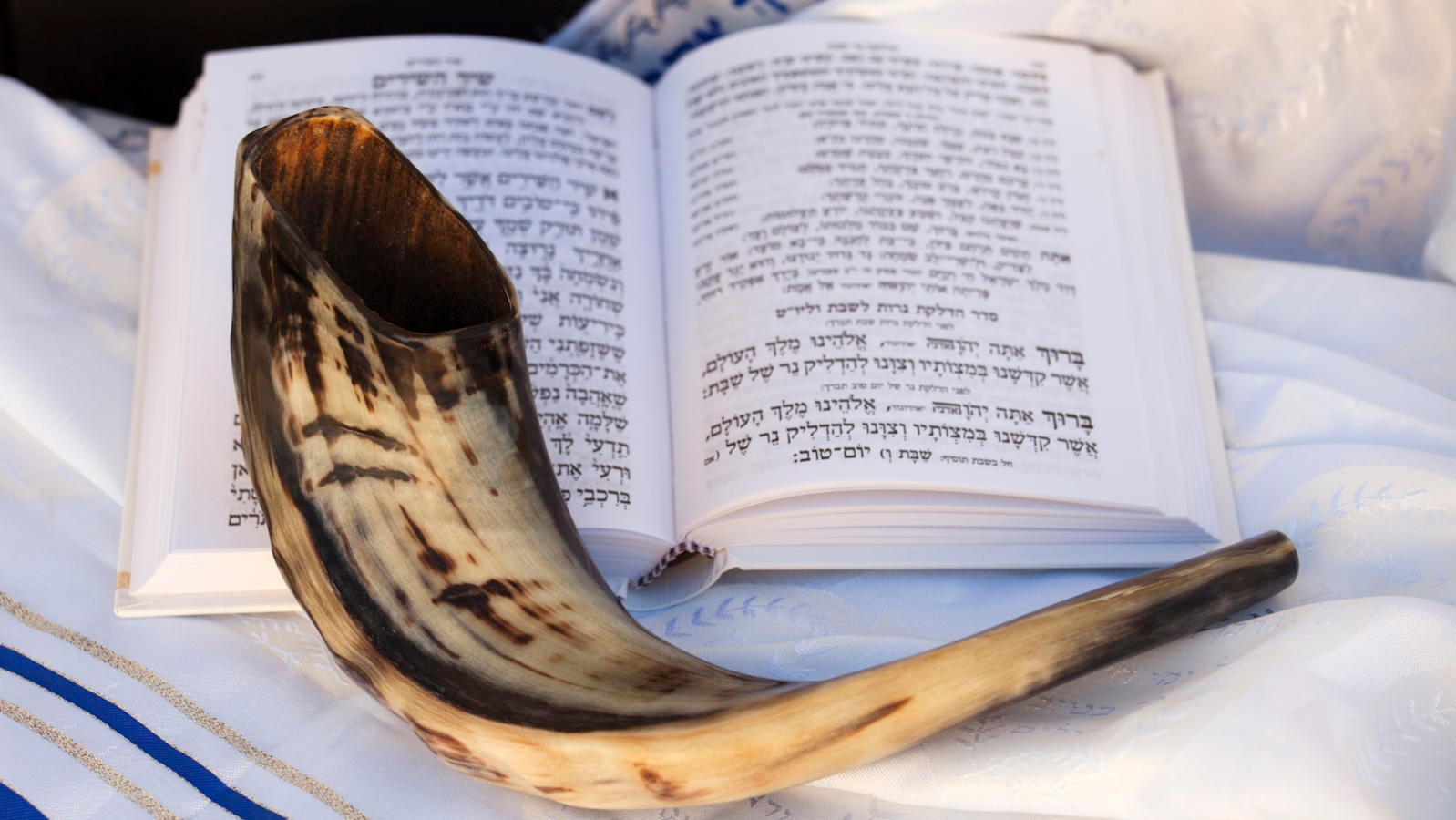 Rosh Hashanah Faq All About The Jewish New Year My Jewish Learning
