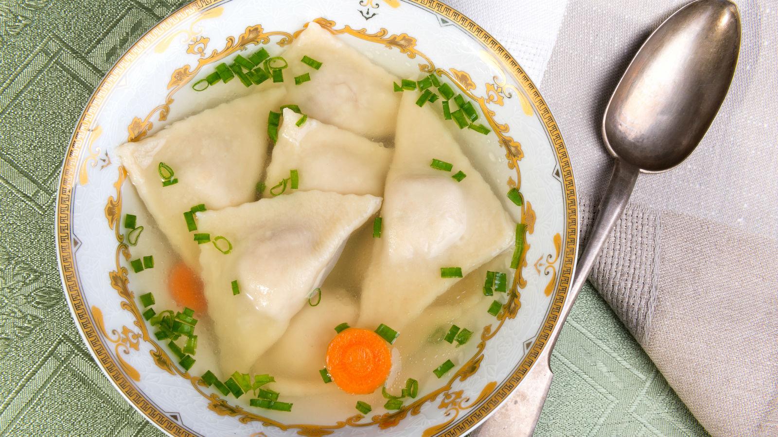 Strange We Asked 5 Jewish Chefs What They Serve For Rosh Hashanah Download Free Architecture Designs Momecebritishbridgeorg