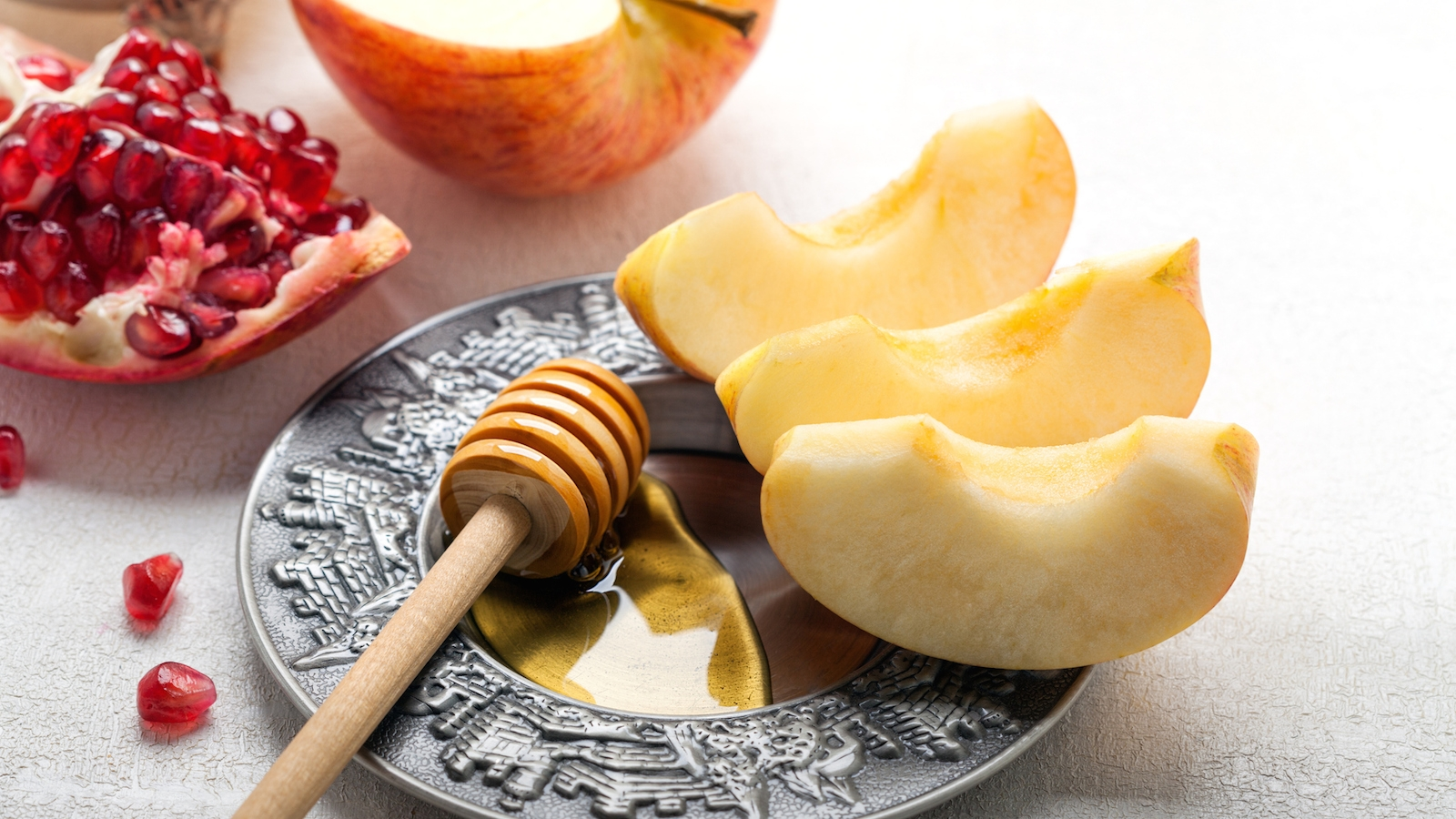 Rosh Hashanah Gift Guide My Jewish Learning