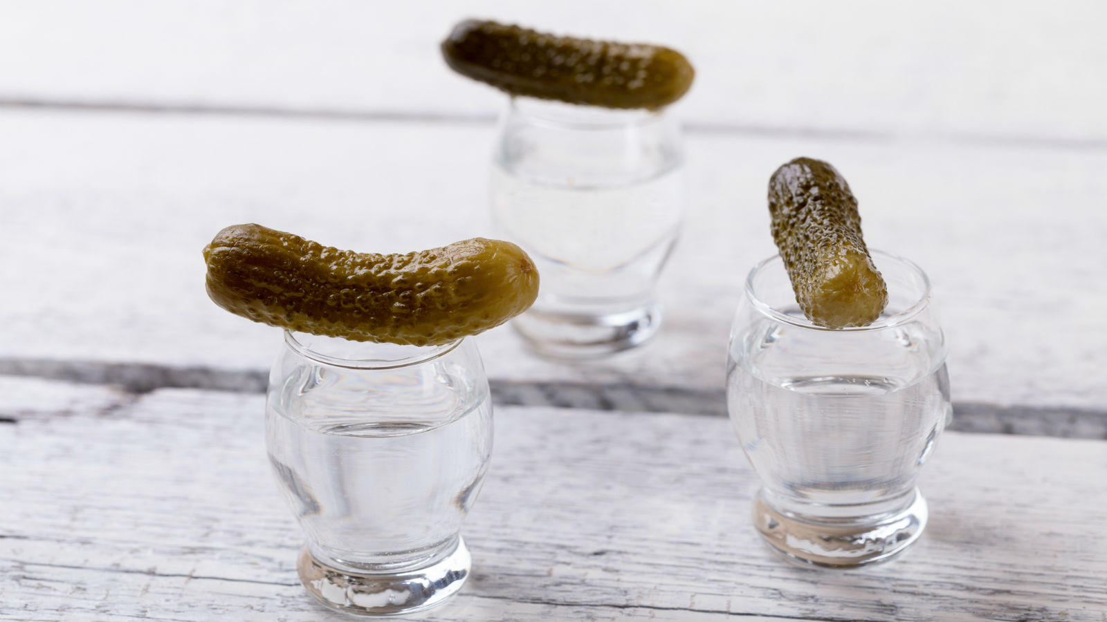 Image result for cucumber for hangover