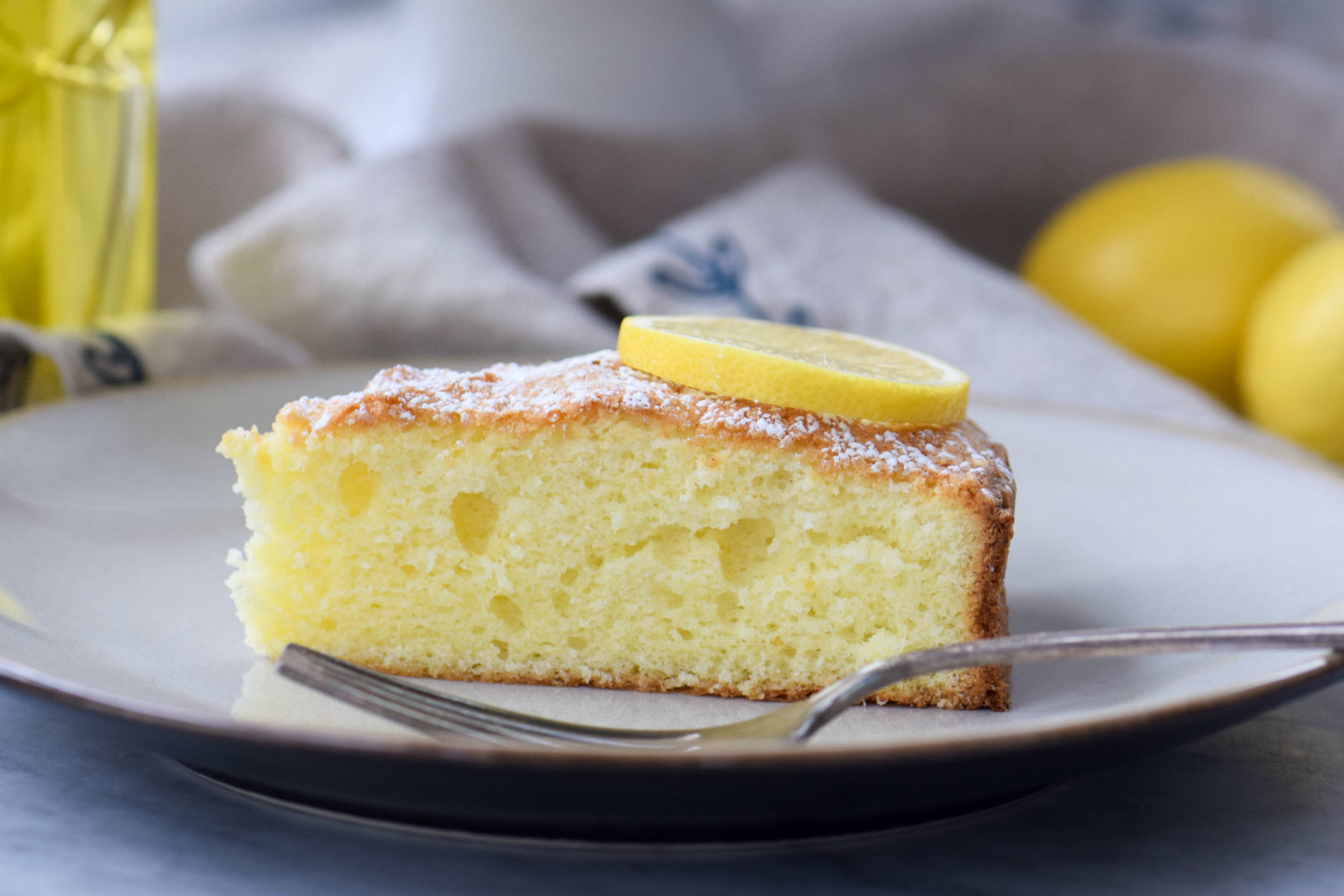 lemon olive oil cake lemon olive cake and other creative ways to use 5484