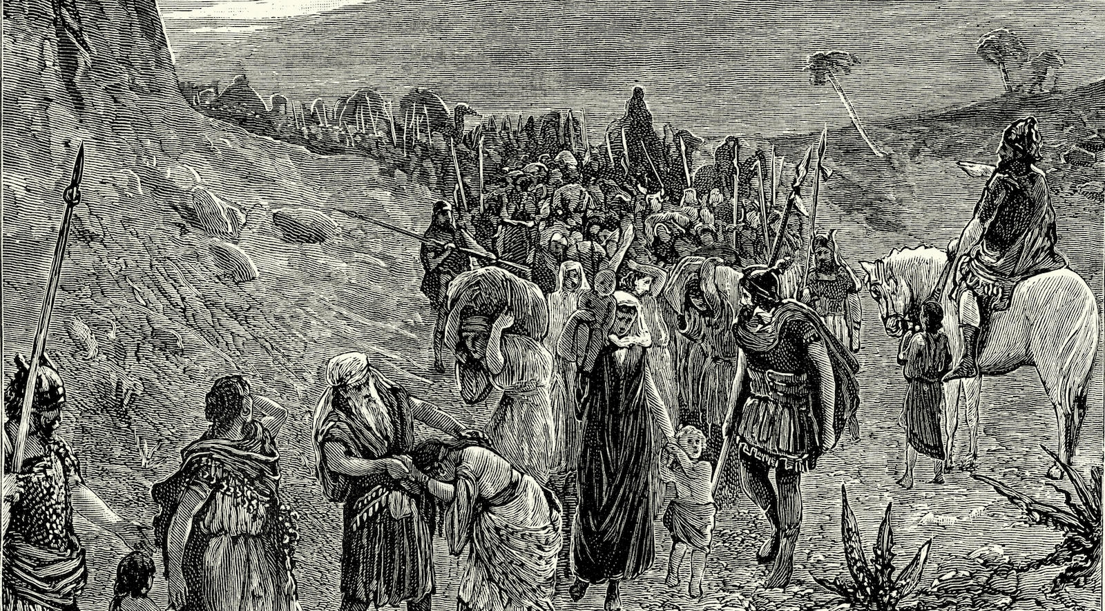 babylon jewish personals In fact, dating hammurabi in the range of c 2250–2100 was the standard in the early twentieth century and even later (jastrow 1915, pp 146, 149 rogers 1915, p 80 winckler 1907, p 59)1 even henry h halley, in his popular bible handbook, and h c leupold, in his popular commentary on genesis, were dating abraham and hammurabi to the same period (halley 1965, p 97 leupold 1942, p 447)2 today, hammurabi is dated to about 1792–1750 (roux 1992, p 506.