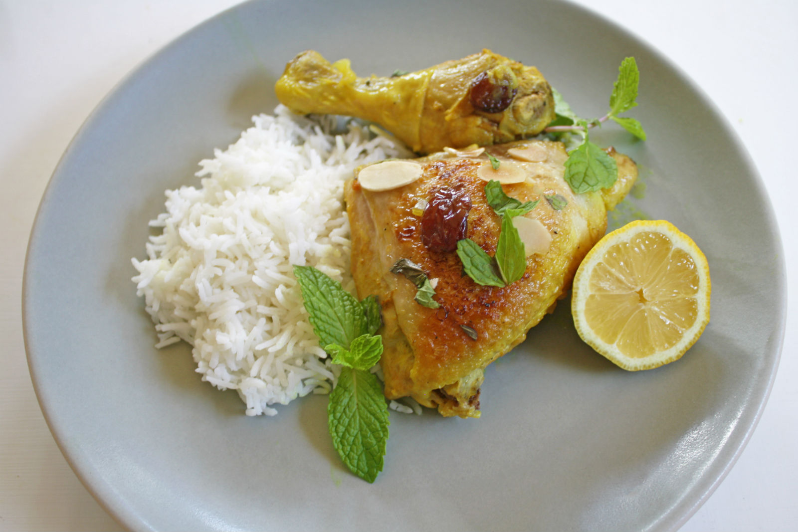 The indian jewish chicken recipe youre going to crave the nosher during that time most of the jews from kolkata immigrated to israel the us england and australia this once vibrant jewish indian community is now all forumfinder Image collections