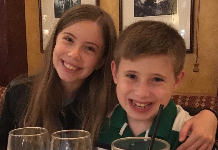 My Brother With Autism Isn't Going to Live With Us Anymore