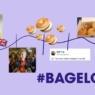 bagelgate