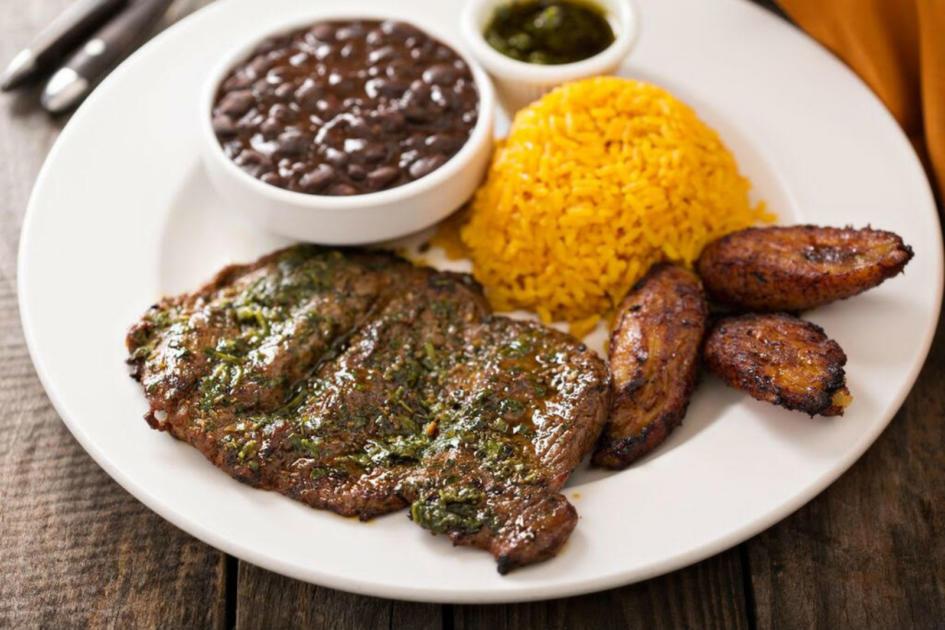 The Best Jewish Food in Atlanta   The Nosher