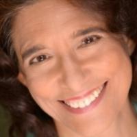 Anita Salzman Silvert