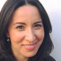 Arielle Hanien
