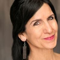 Lin Batsheva Kahn