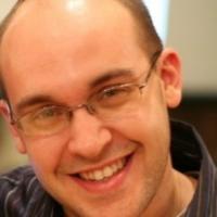 Marc Katz