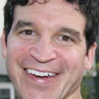 Michael Mellen