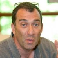 Shalom Orzach