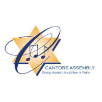 Cantors Assembly Logo