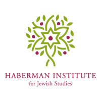 Haberman Institute Logo