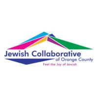 JCoOC Logo