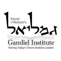 Kavod-v_Nichum Logo