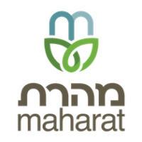 Maharat Logo