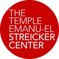 The Temple Emanu-El Streicker Center