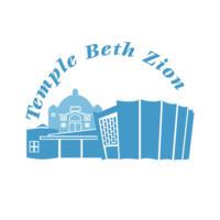 Temple Beth Zion Logo