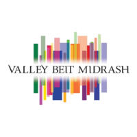 Valley Beit Midrash Logo