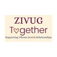 Zivug Logo