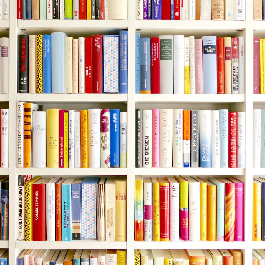 best cookbooks to give as wedding gift