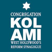 Kol Ami Logo