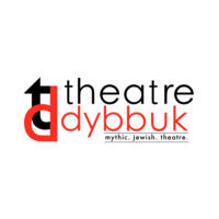 theatre-dybbuk-logo