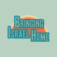 Bringing Israel Home