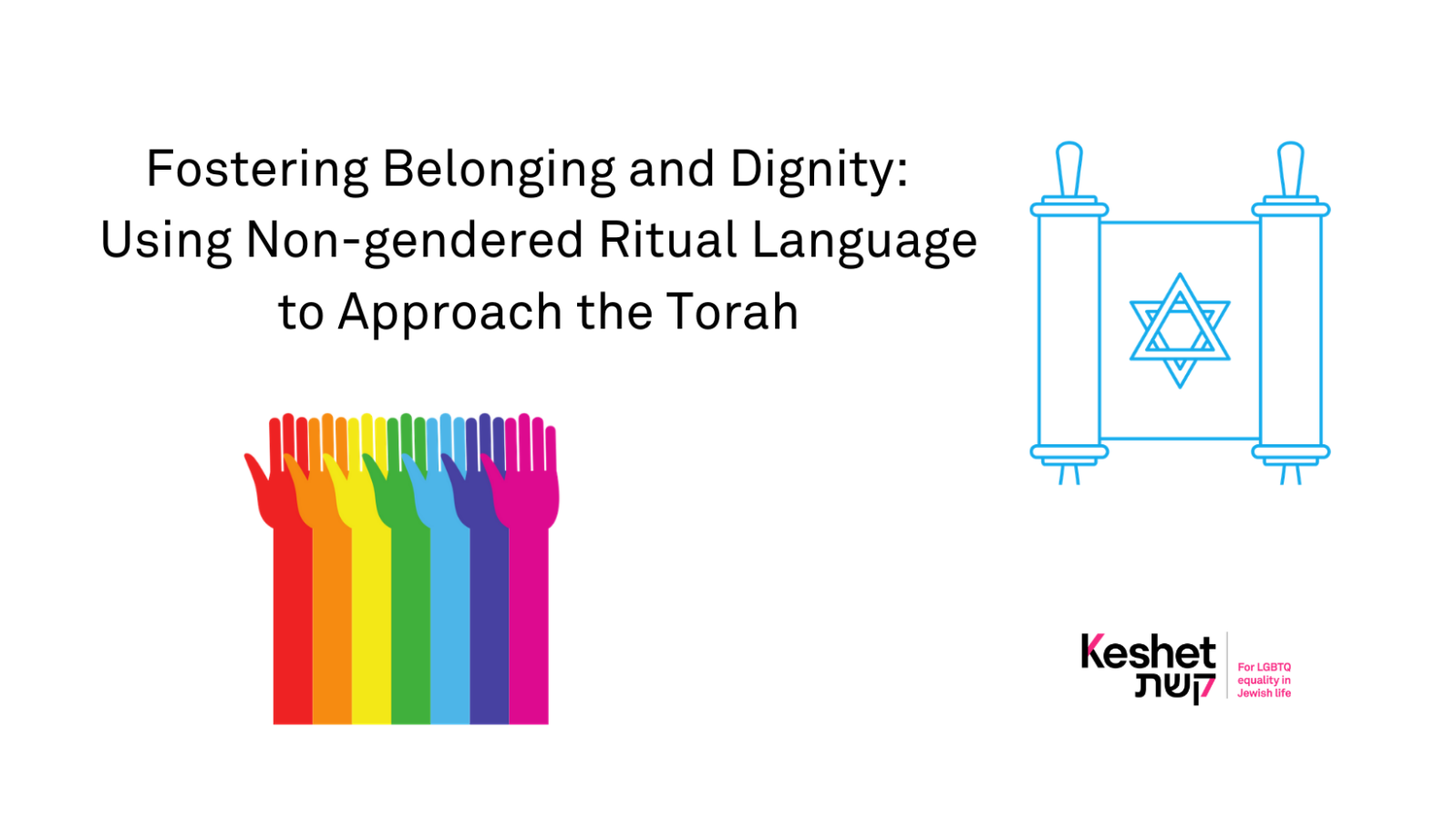 Fostering Belonging and Dignity
