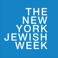 New York Jewish Week