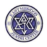 EMJC Logo